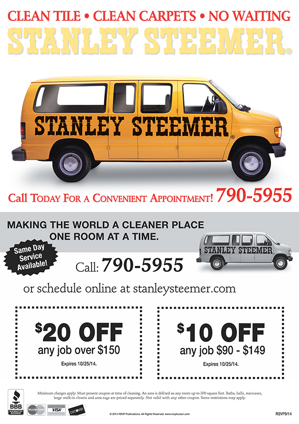 image about Stanley Steemer Coupon Printable known as Stanley steemer coupon code august 2018 - Great illustrator